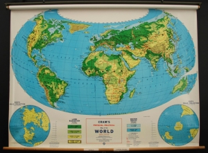 Maps12_065