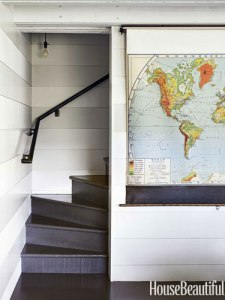 Vintage-pull-down-map-striped-walls-0712-dempster10-lgn