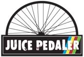JuicePedaler-Logo-Stripes
