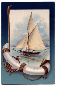 Nautical-ship-graphicsfairy003
