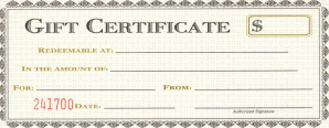 Picture_gift_certificate_blank