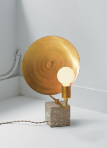 13tmag-09qual_thing_lamp-t_CA0-blog427