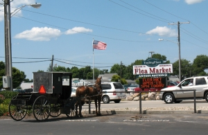 Indiana-Amish-Flea-Market