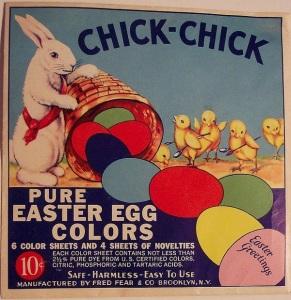 Vintage-easter-egg-coloring-pack